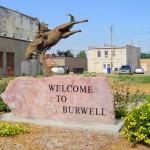 burwell